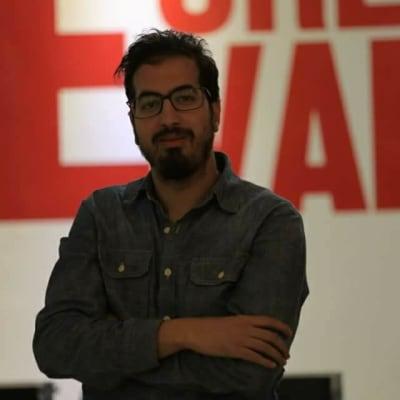 Yassine Ben Taleb (Smartmove consulting)