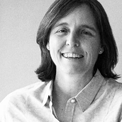 Megan Smith (Google[x])