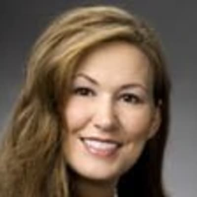 Diane Chime (Ohio Development Services Agency)