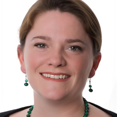 Joanna Nicholas (East Africa Investments)