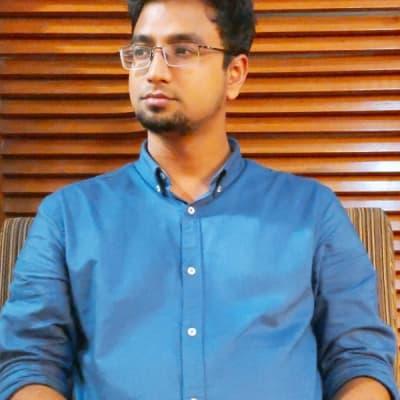 Tanvir Tabassum (SIGMIND)