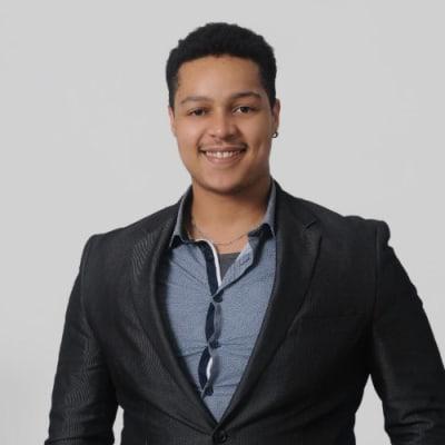 Artur CARDOSO (Major Media)