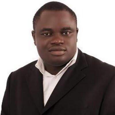 Mayowa Okonoda (Netwealth Consult)