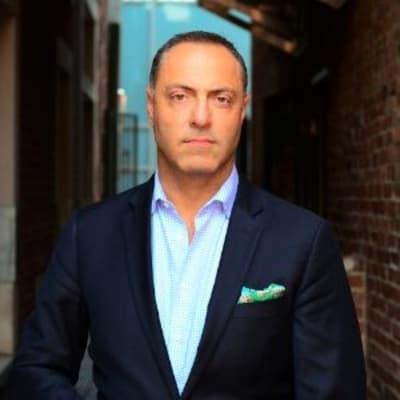 John 'Jalal' Azar (MACC Venture Partners & Boston Venture Partners)
