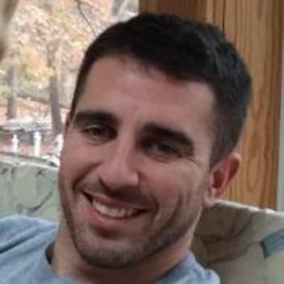 Anthony Pompliano (Morgan Creek Capital)