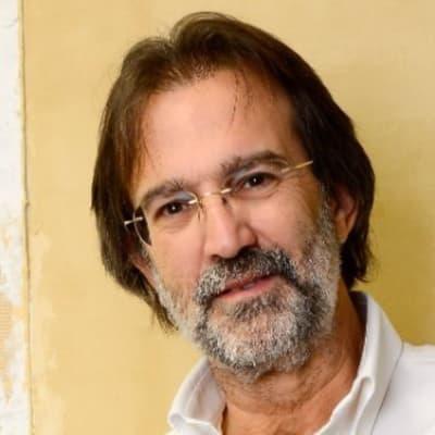 Luis Martín Cabiedes (Cabiedes & Partners SCR)
