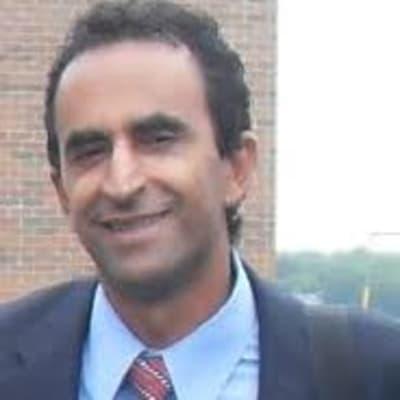 Ângelo Barbosa (Prime Consulting SA)