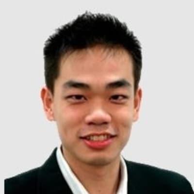 Aaron Tan (Carro)