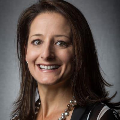 Adrienne Palmer (Global Impact Advisory)