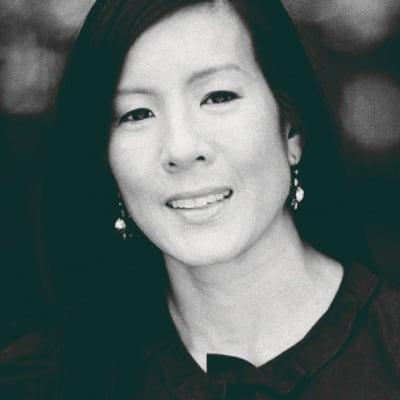 Aileen Lee (Cowboy Ventures)