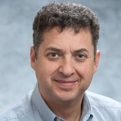 Alan Feld (Vintage Investment Partners)