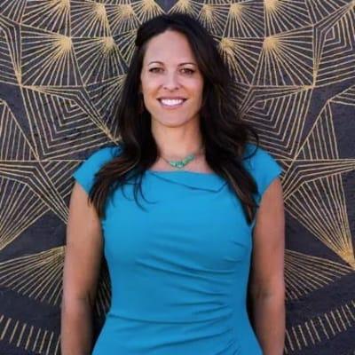 Alana Fulvio (Pendulum LLC)