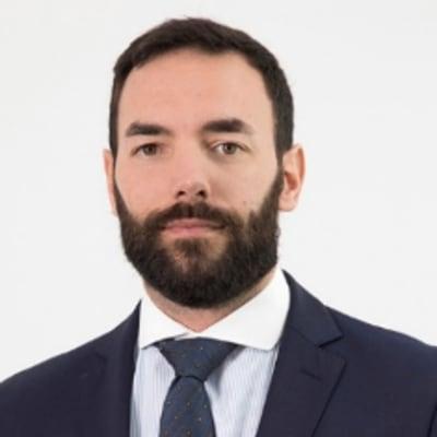 Alejandro Gil (CMS)