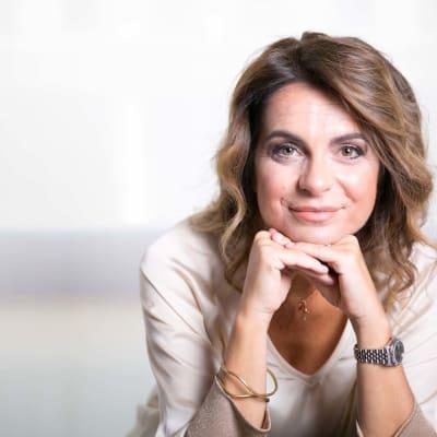 Alessandra Lomonaco (Huky)