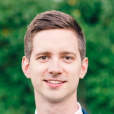 Alex Smereczniak (2ULaundry)