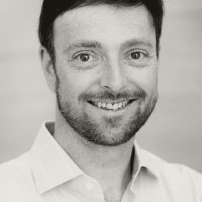 Alex Chriss (Intuit QuickBooks)
