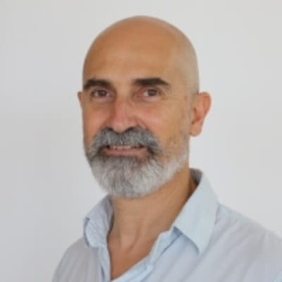 Alex Borg (Mita Innovation Hub)