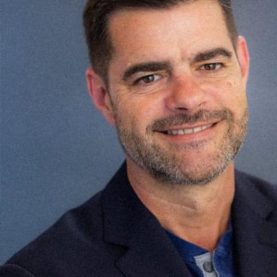 Alex Barnett (Intuit)