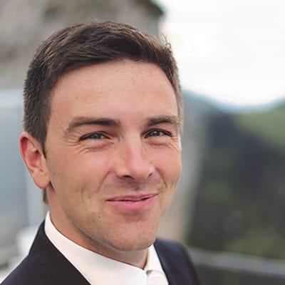 Alexandre Jaeg (Robin Zug GmbH)