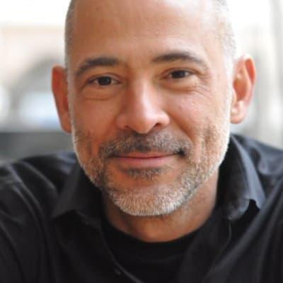 Alfonso Perez (Clinical Trials Companion)