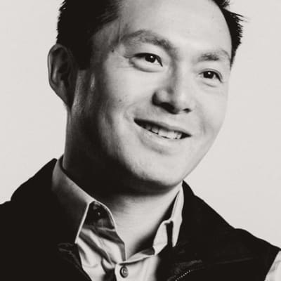 Alfred Lin (Sequoia)