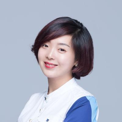 Alice Wang (Suzhou)
