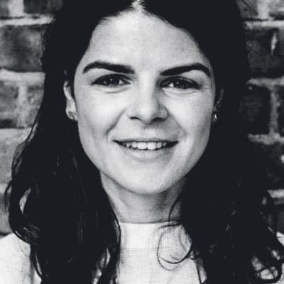 Alice Bentinck (Entrepreneur First & Code First: Girls)