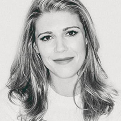 Allison Swope (VSCO)