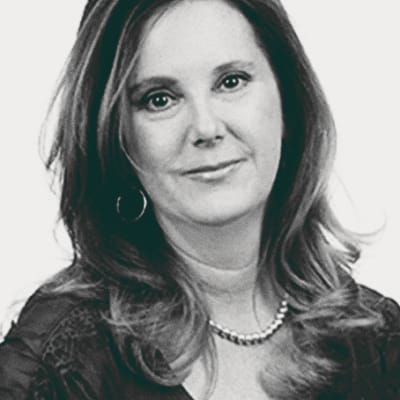 Amy Pressman (Medallia)