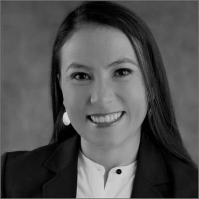 Ana Maria Torres (Entrepreneurship World Cup)