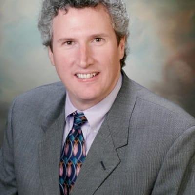 Bruce Anderson (Invidi Technologies)