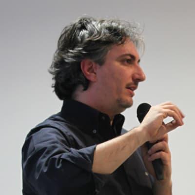 Andrea Cruciani (Agricolus)