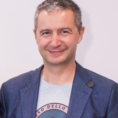 Andrei Dudoiu (SeedBlink)