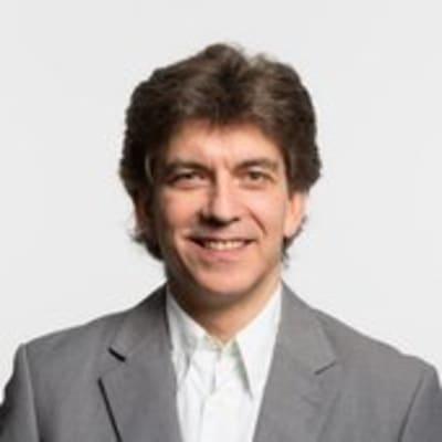 Angel Alava Pons (GFW Duisburg)
