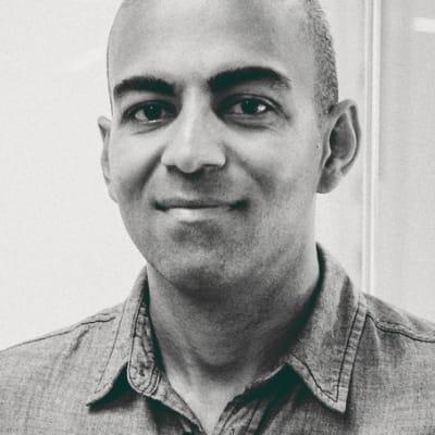 Anish Acharya (Andreessen Horowitz)