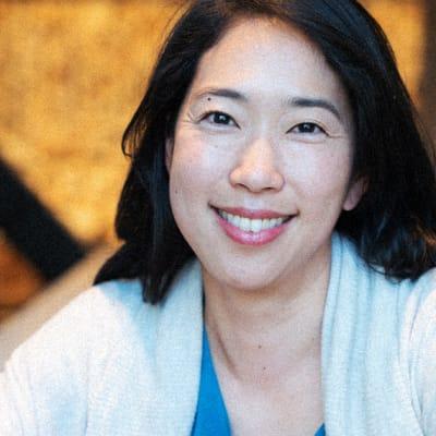 Ann Miura-Ko (Floodgate)