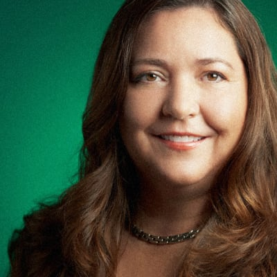 Anna Patterson (Gradient Ventures)