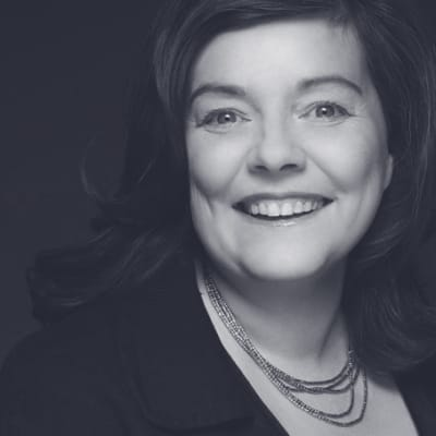 Anne Boden (Starling Bank)