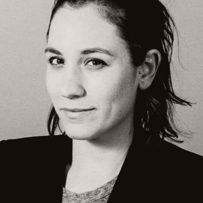Becky Peterson (Business Insider)