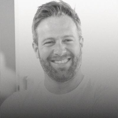 Ben Marrel (Breega)