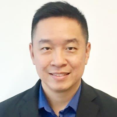Benjamin Lee (Enterprise Singapore)