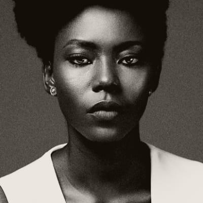 Blessing Abeng (Einsteinette / The Afropreneur)