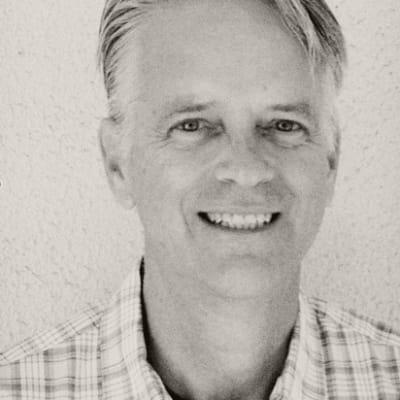 Bob Quillin (Oracle)