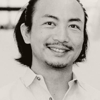 Brad Bao (Lime)