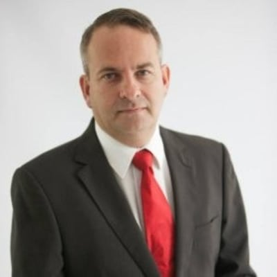 Brandon Topham (TeleMasters Holdings Limited)