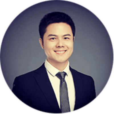 Brian Min (Beham Strategy Consulting)