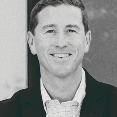 Brian Rothenberg (Defy)