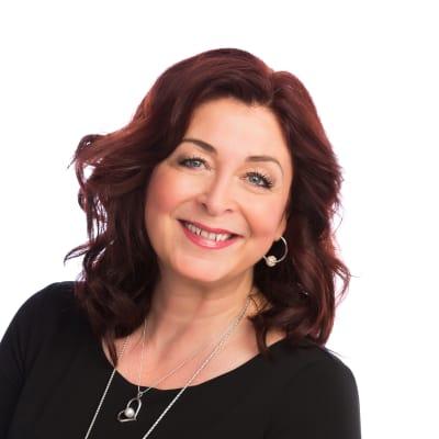 Lynne Cadenhead (Serial Entrepreneur & Investor)