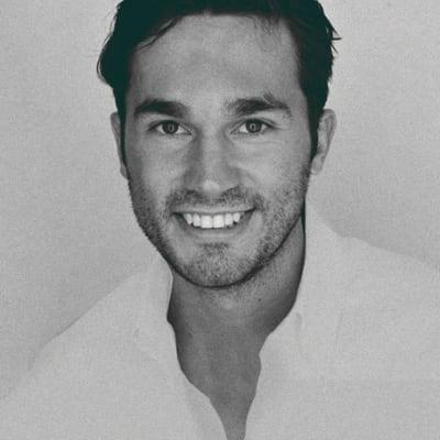 Cameron Mullen (Spin)