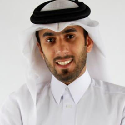 Khalid Aboujassoum (Else Labs Inc)
